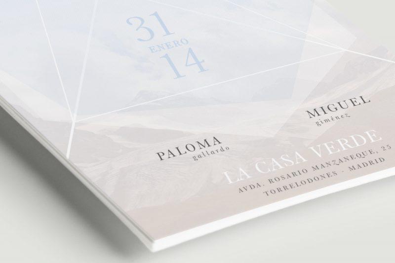 invitaciones-de-boda-modernas-detalle-MAPA_ANV