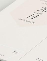 invitaciones-de-boda-modernas-detalle-RSC-REV