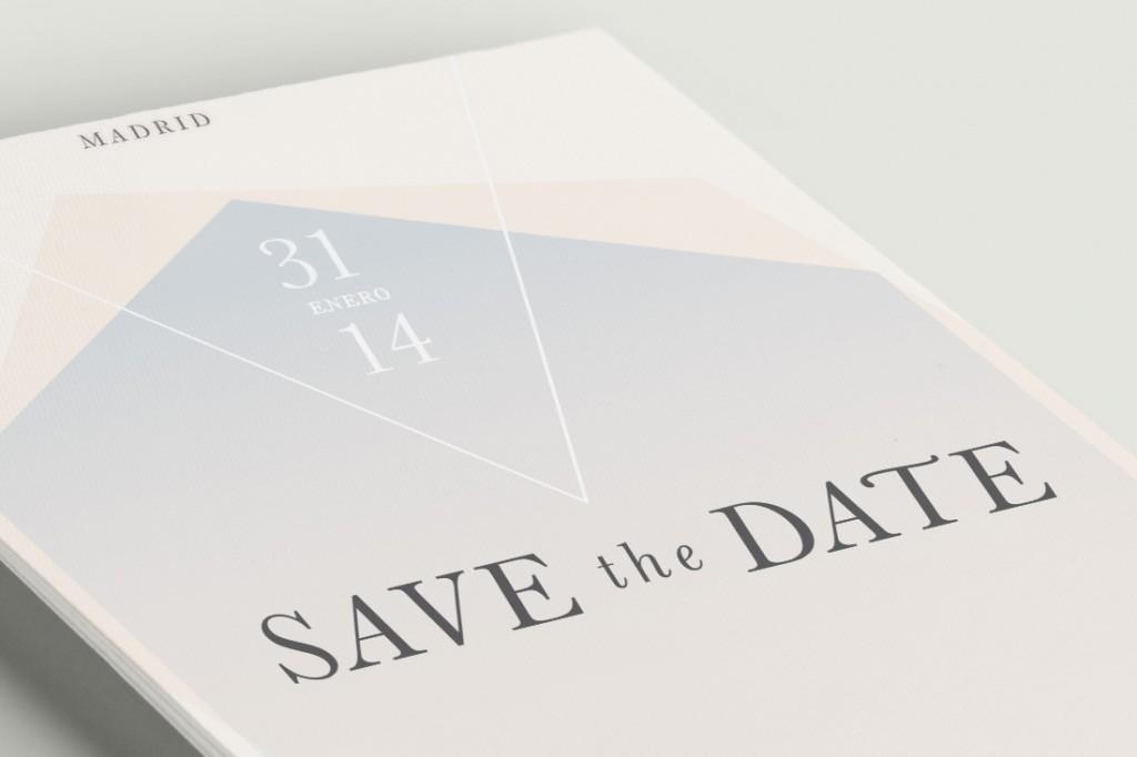 invitaciones-de-boda-modernas-detalle-savethedate