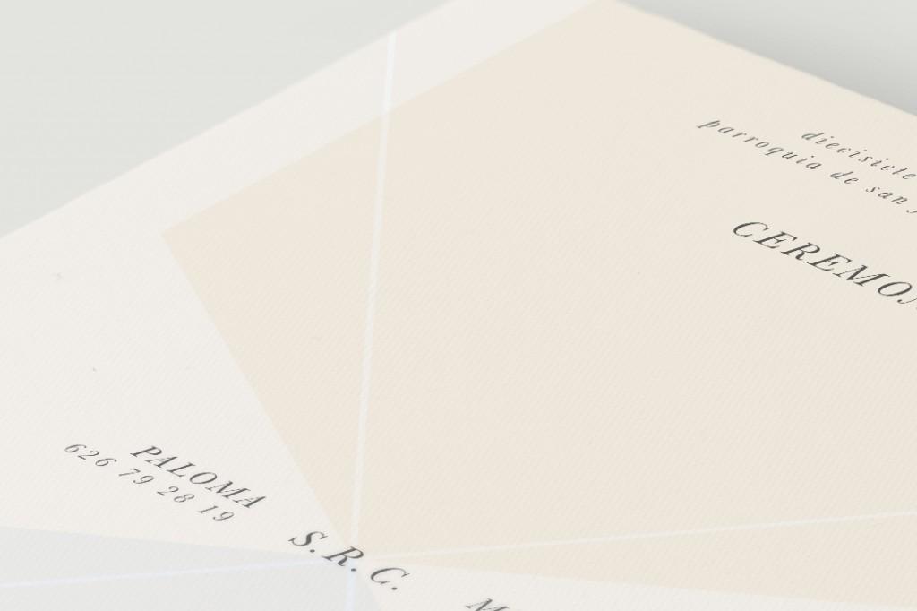 invitaciones-de-boda-modernas-detalle_REV