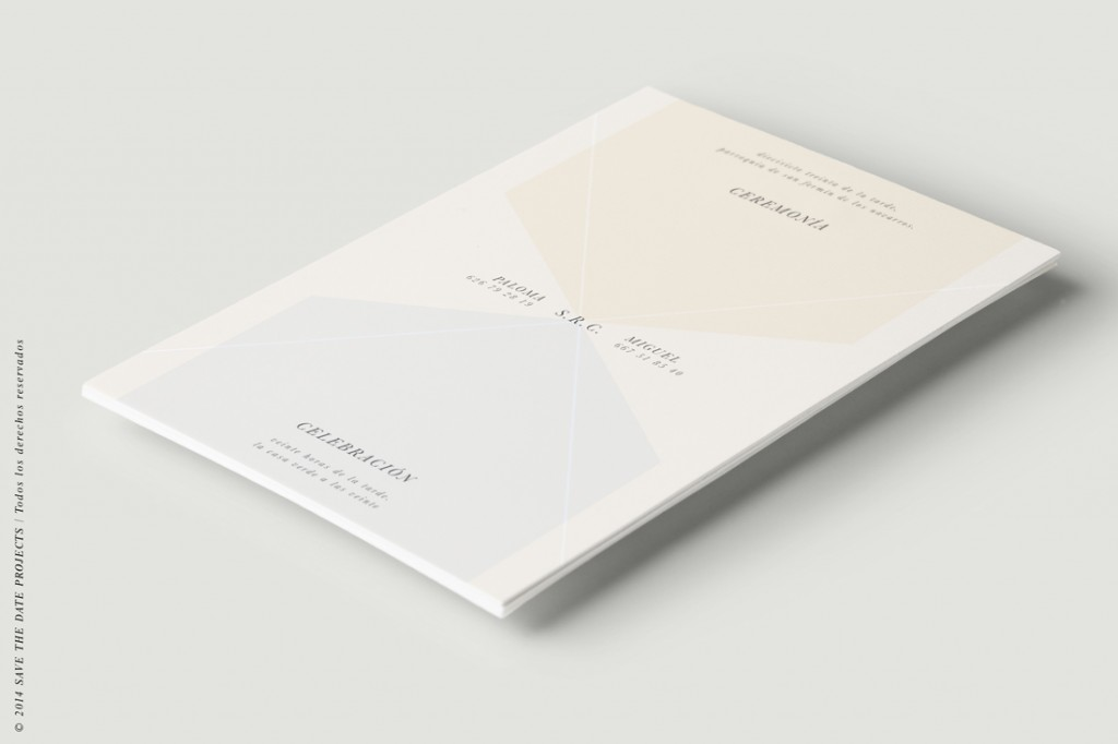 invitaciones-de-boda-modernas-moderna-foto_REV