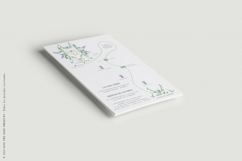 mapa-de-bodas-invitaciones-de-boda-acuarela-botanica-ANV