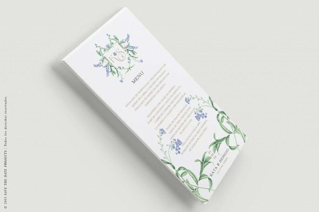 menu-de-boda-invitaciones-de-boda-acuarela-botanica-1-ANV