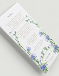 menu-de-boda-invitaciones-de-boda-acuarela-botanica-2-ANV