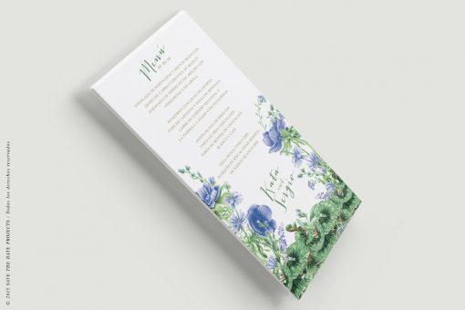 menu-de-boda-invitaciones-de-boda-acuarela-botanica-3-ANV