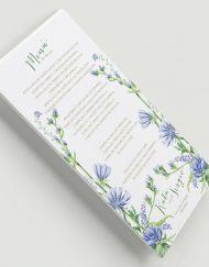 menu-de-boda-invitaciones-de-boda-acuarela-botanica-4-ANV