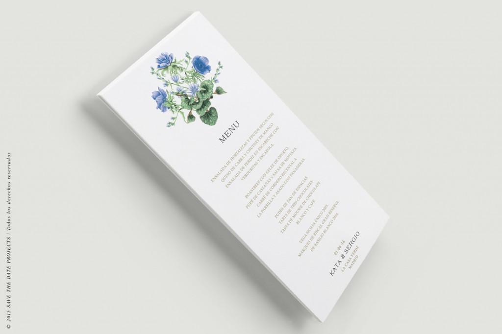 menu-de-boda-invitaciones-de-boda-acuarela-botanica-5-ANV