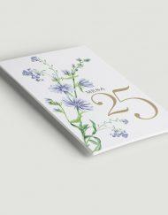 numeros-de-mesa-invitaciones-de-boda-acuarela-botanica-1