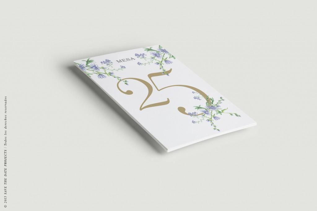 numeros-de-mesa-invitaciones-de-boda-acuarela-botanica-2