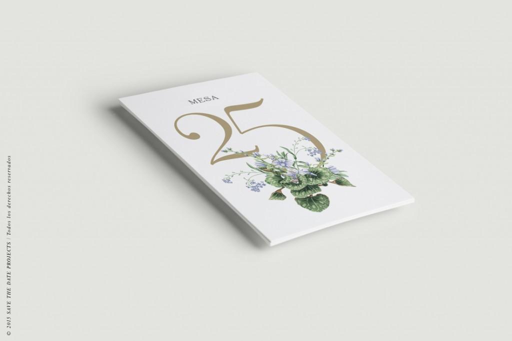 numeros-de-mesa-invitaciones-de-boda-acuarela-botanica-3