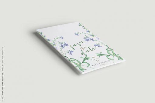 save-de-date-invitaciones-de-boda-acuarela-botanica-1-ANV