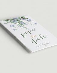save-de-date-invitaciones-de-boda-acuarela-botanica-2-ANV