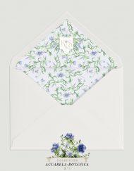 sobre-blanco-con-forro-invitaciones-de-boda-acuarela-botanica-1