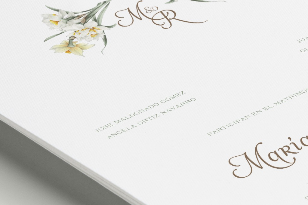 DETALLE-invitacion-de-boda-rusticas-TARJETON-A5-vertical