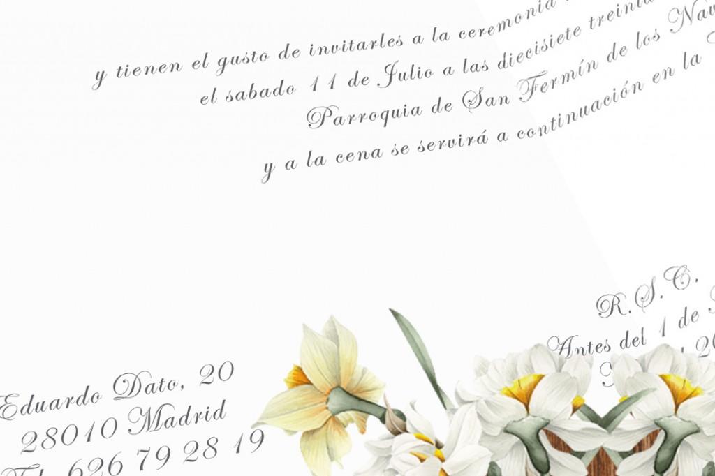 DETALLE-invitacion-de-boda-rusticas-diptico