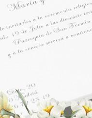 DETALLE-invitacion-de-boda-rusticas-tarjeton-A5-horizontal