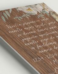 DETALLE-lista-de-bodas-rustica-ANV