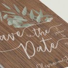 DETALLE-save-the-date-invitaciones-de-boda-rusticas-ANV