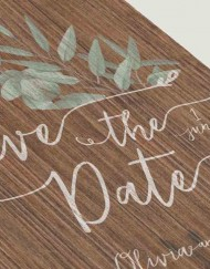 DETALLE-save-the-date-invitaciones-de-boda-rusticas-ANV