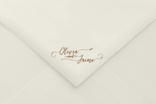 DETALLE-sobre-blanco-con-forro-invitaciones-de-boda-rusticas-SELLO