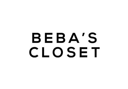 Referencias bodas - Save the date projects_0010_Bebas Closet