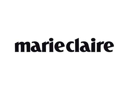 Referencias bodas - Save the date projects_0010_Marie Claire