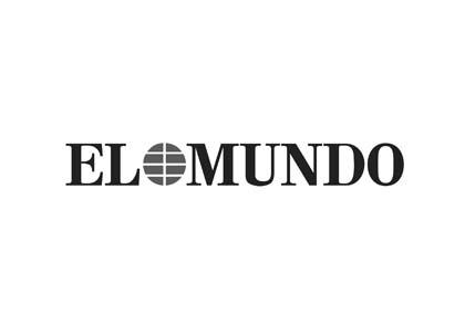 Referencias bodas - Save the date projects_0011_El Mundo