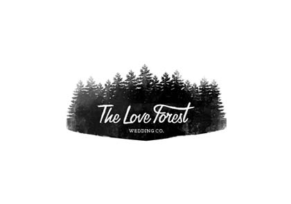 Referencias bodas - Save the date projects_0011_The Love Forest