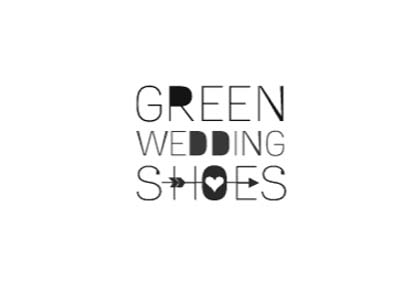 Referencias bodas - Save the date projects_0012_Green Wedding Shoes