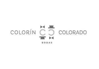 Referencias bodas - Save the date projects_0014_Colorin Colorado copy