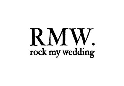 Referencias bodas - Save the date projects_0015_Rock My Wedding