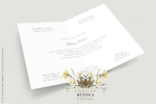 invitacion-de-boda-rusticas-diptico