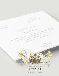 invitacion-de-boda-rusticas-tarjeton-A5-horizontal