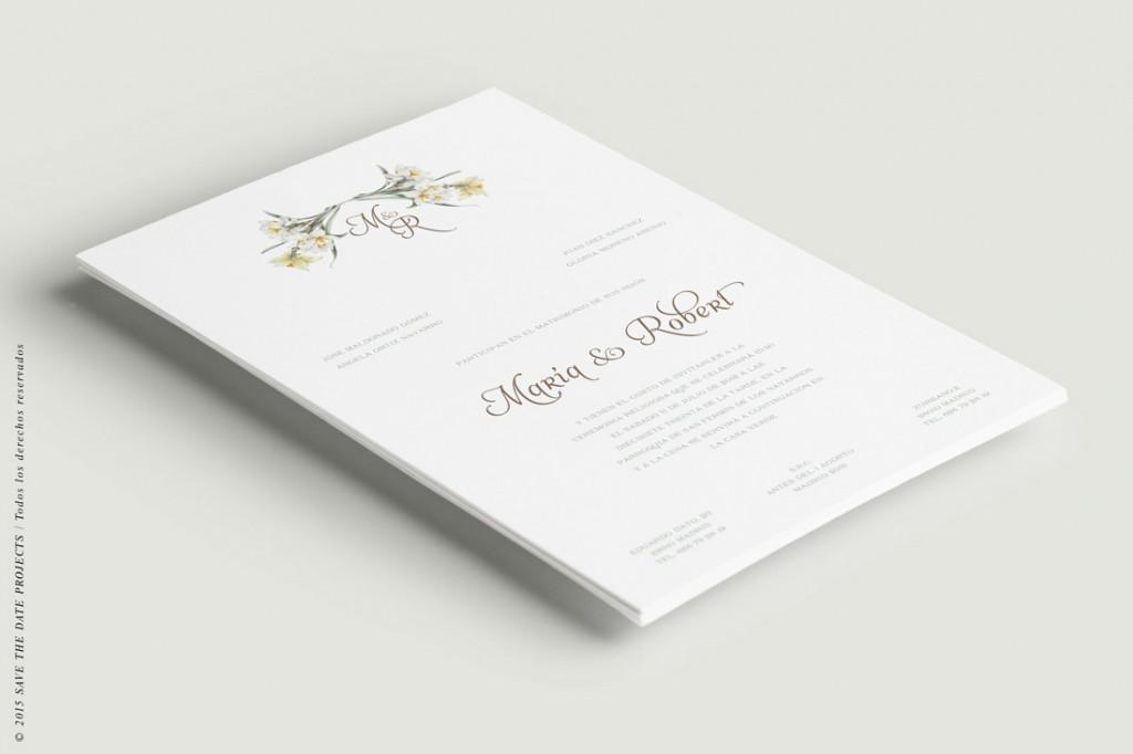 invitacion-de-boda-rusticas_TARJETON-A5-vertical