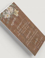menu-de-boda-rusticas-ANV