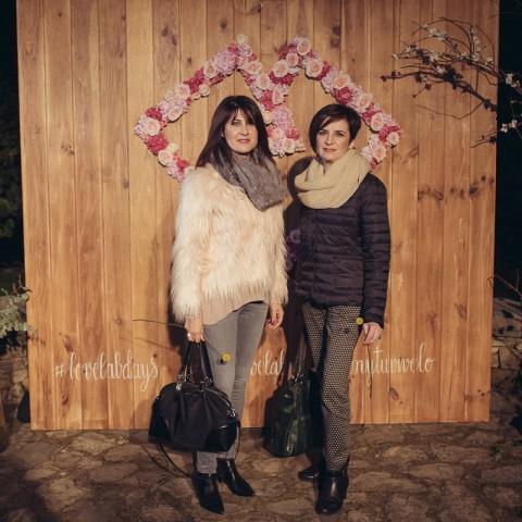 Maquillaje para tu boda Asturias - Reyes Tabares