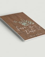 save-the-date-invitaciones-de-boda-rusticas-ANV