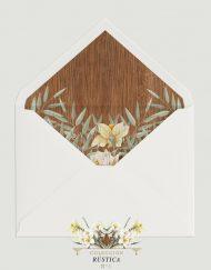 sobre-blanco-con-forro-invitaciones-de-boda-rusticas-1
