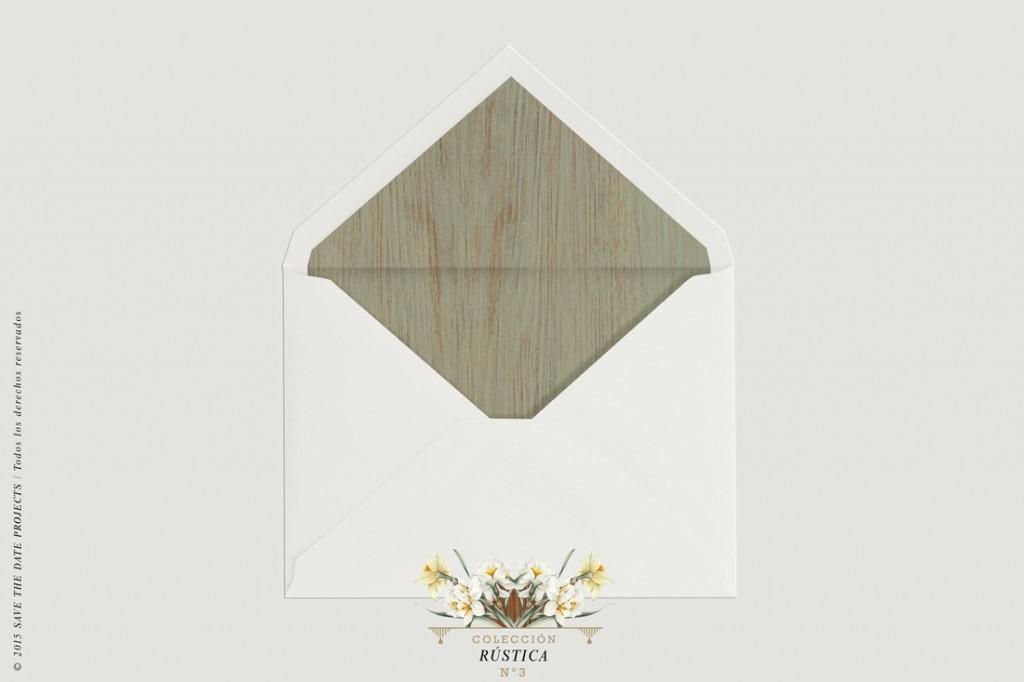 sobre-blanco-con-forro-invitaciones-de-boda-rusticas-3