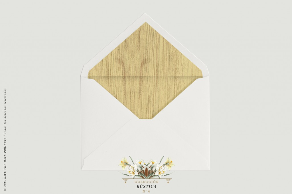 sobre-blanco-con-forro-invitaciones-de-boda-rusticas-4