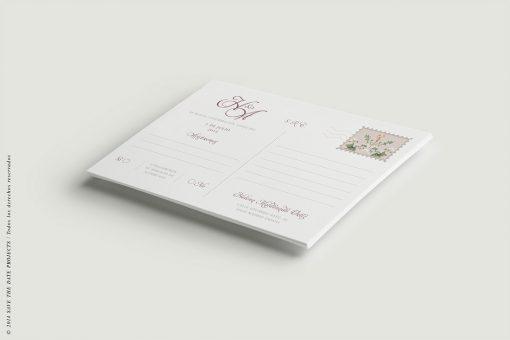Confirmacion-asistencia-invitaciones-de-boda-online-clasica-con-flores-REV