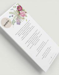 Invitaciones-de-boda-CAMPESTRE-flores-acuarela-menu.jpg