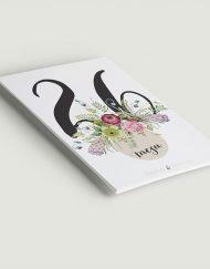Invitaciones-de-boda-CAMPESTRE-flores-acuarela-numeromesa-mesero.jpg