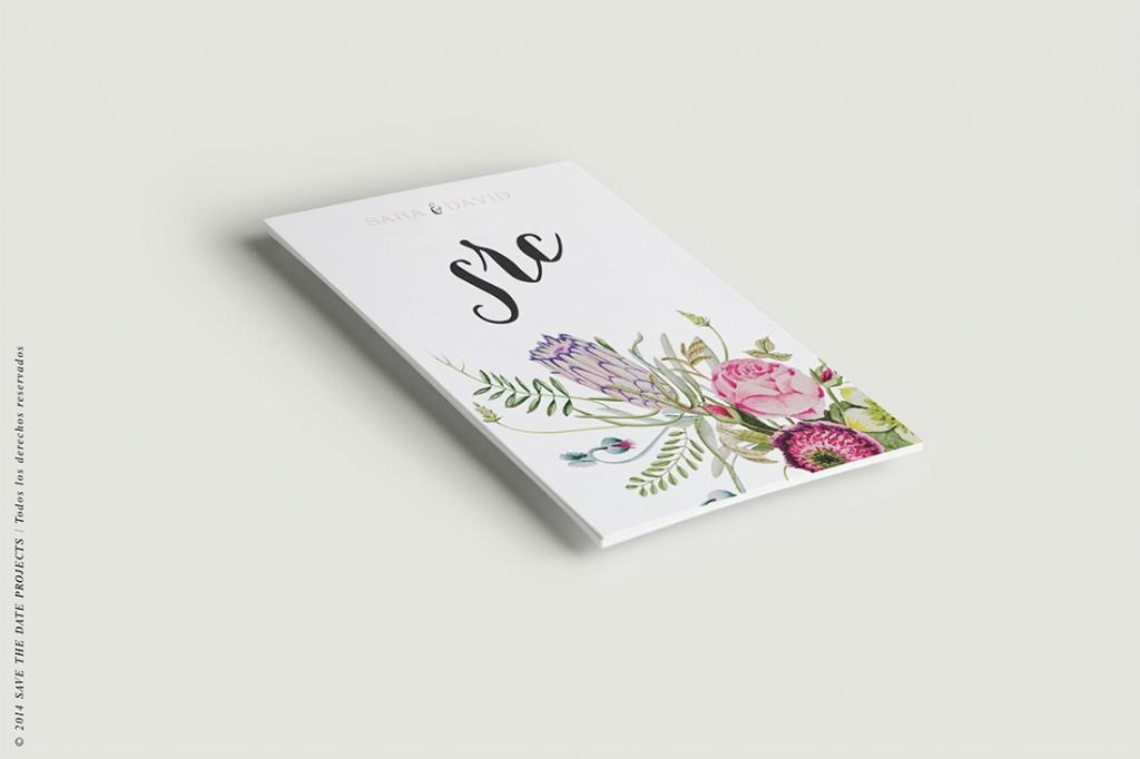 Invitaciones-de-boda-CAMPESTRE-flores-acuarela-postal-src-rsvp-ANV