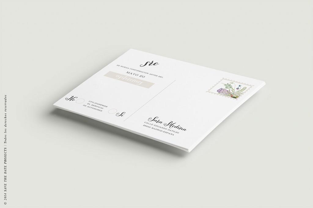 Invitaciones-de-boda-CAMPESTRE-flores-acuarela-postal-src-rsvp-REV