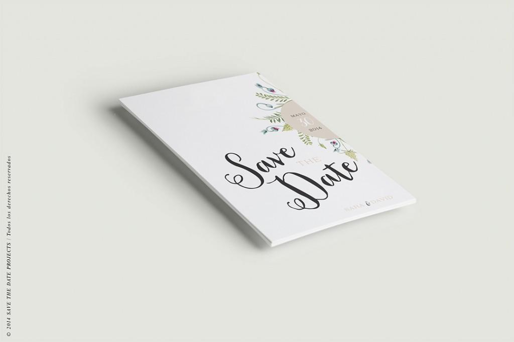 Invitaciones-de-boda-CAMPESTRE-flores-acuarela-save-the-date-reserva-la-fecha