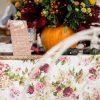 Invitaciones de boda rustica y campestre madera - Fotos Click 10-10