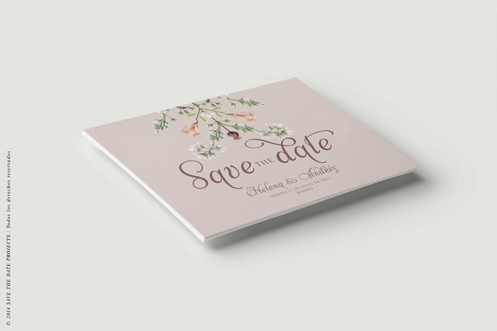 Save-the-date-invitaciones-de-boda-online-clasica-con-flores-ANV