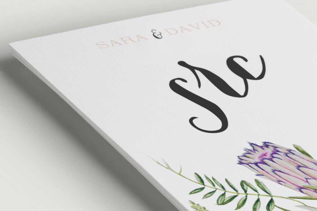 invitaciones-de-boda-con-flores-detalle-SRC-ANV