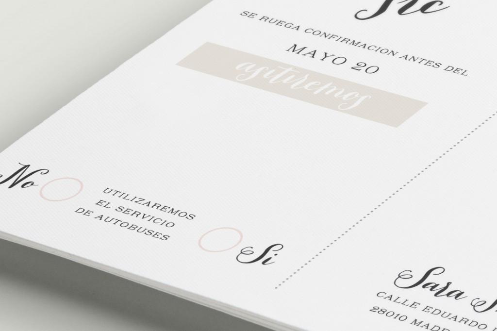 invitaciones-de-boda-con-flores-detalle-SRC-REV